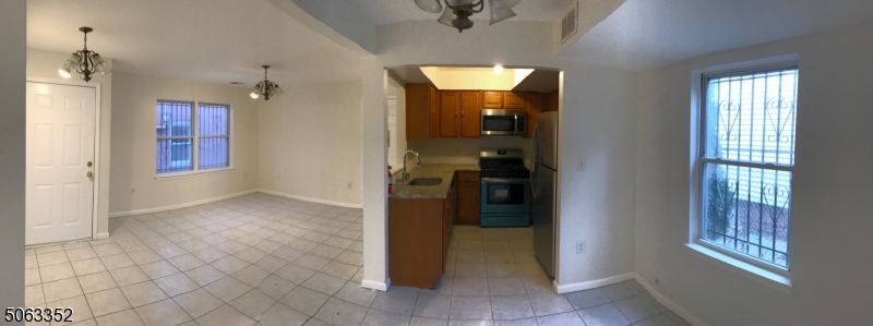 Property for sale at 61 4th St Unit: 2, Newark City,  New Jersey 07107