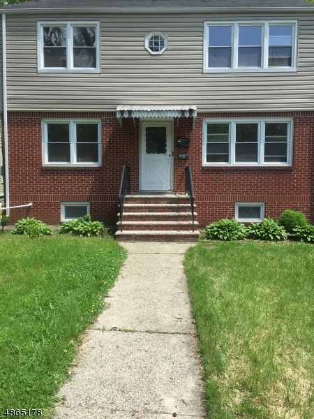 Property for sale at 42 Boyden Ave, Maplewood Twp.,  New Jersey 07040