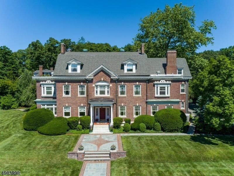 Property for sale at 138 Ridgewood Ave, Glen Ridge Boro Twp.,  New Jersey 07028
