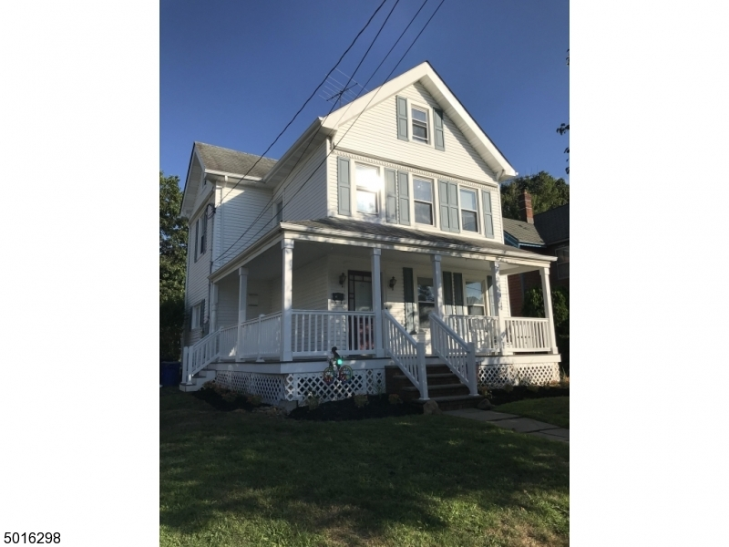 Property for sale at 34 Gould Pl, Caldwell Boro Twp.,  New Jersey 07006