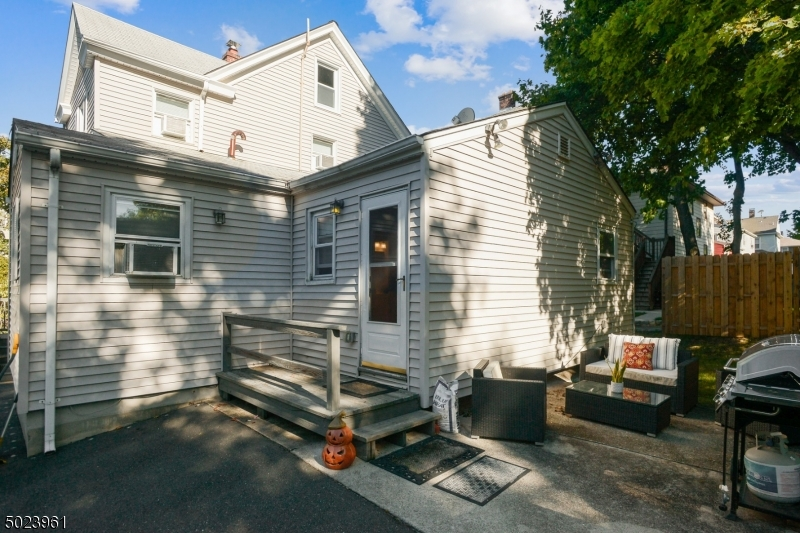 Property for sale at 32 Washburn Pl Unit: 2, Caldwell Boro Twp.,  New Jersey 07006