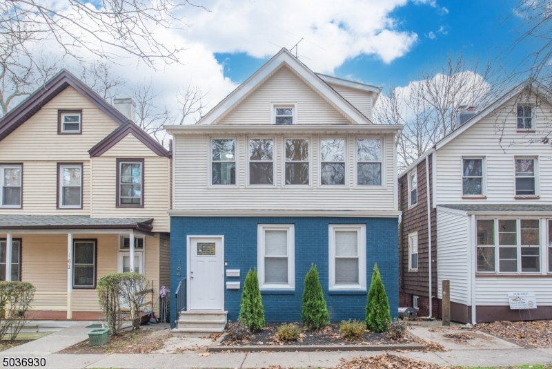 Property for sale at 164 S Ridgewood Rd Unit: 2, South Orange Village Twp.,  New Jersey 0