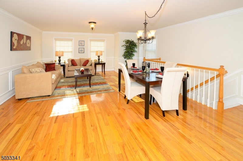 Property for sale at 117 Liberty St Unit B Unit: B, Bloomfield Twp.,  New Jersey 07003