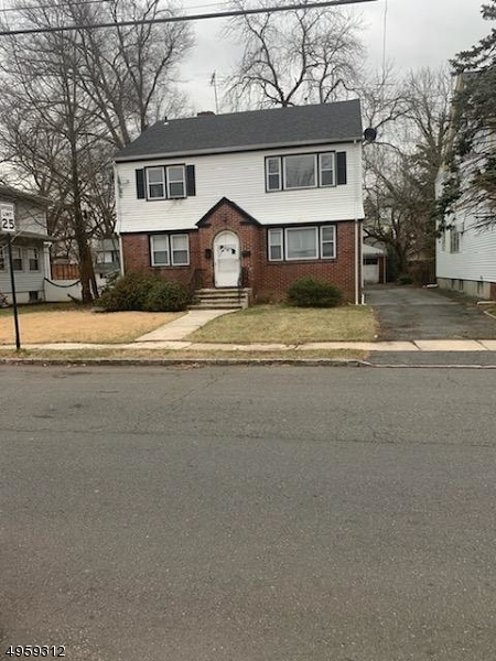 Property for sale at 16 Brookwood Dr, Maplewood Twp.,  New Jersey 07040