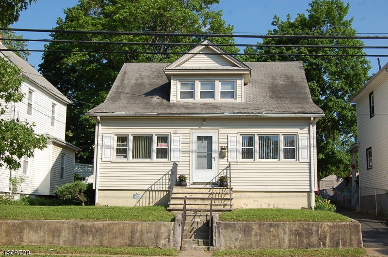 1619 S 2ND ST Central Home Listings - Moretti Realty Central New Jersey Residential and Commercial Properties For Sale