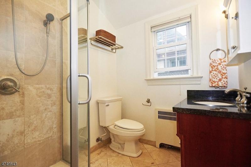 29 BROOKSIDE RD, MAPLEWOOD TWP., NJ 07040  Photo 13