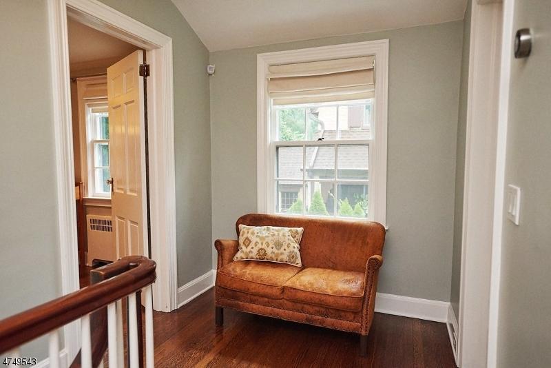 29 BROOKSIDE RD, MAPLEWOOD TWP., NJ 07040  Photo 20