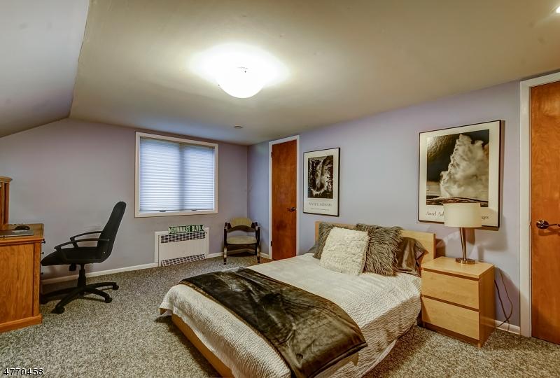 429 BALDWIN RD, MAPLEWOOD TWP., NJ 07040  Photo 19