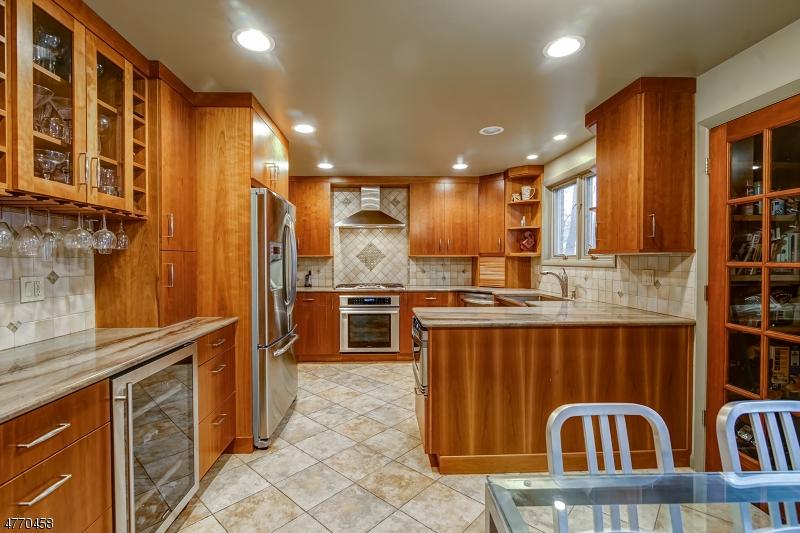 429 BALDWIN RD, MAPLEWOOD TWP., NJ 07040  Photo 9