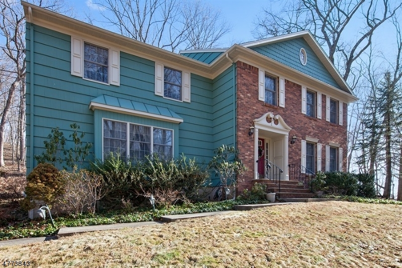109 Glenside Ave Central Home Listings - Moretti Realty Central New Jersey Residential and Commercial Properties For Sale