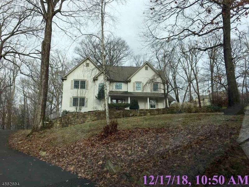 77 PLEASANT HILL RD, RANDOLPH TWP., NJ 07869