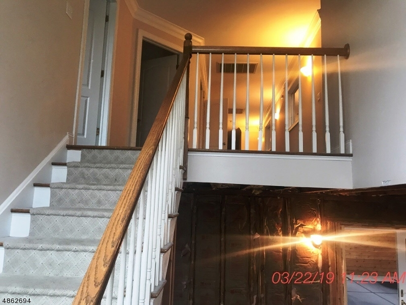 77 PLEASANT HILL RD, RANDOLPH TWP., NJ 07869  Photo 18