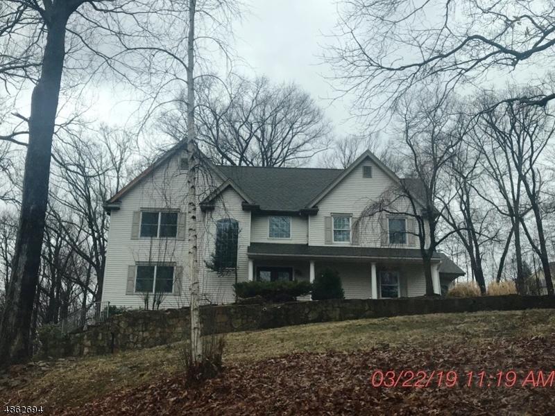 77 PLEASANT HILL RD, RANDOLPH TWP., NJ 07869  Photo 11