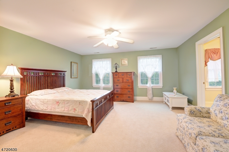 257 MT. AIRY RD, LEBANON TWP., NJ 08826  Photo