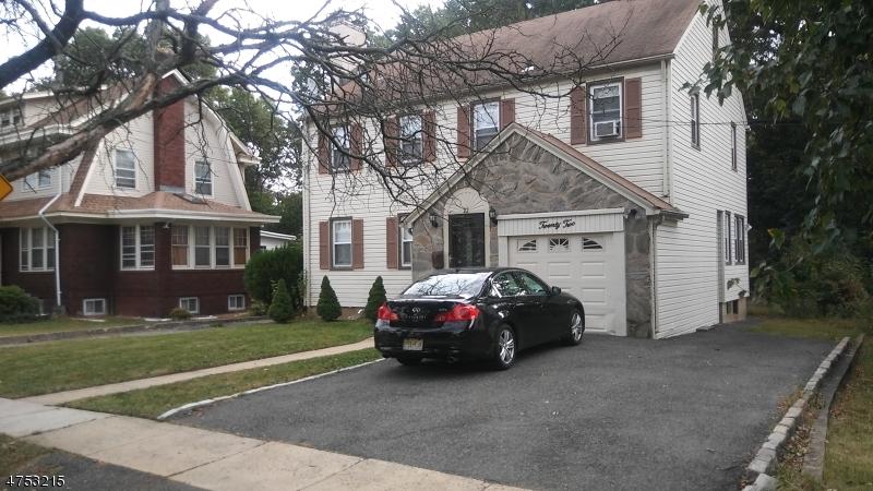 22 COOLIDGE RD, MAPLEWOOD TWP., NJ 07040  Photo 2
