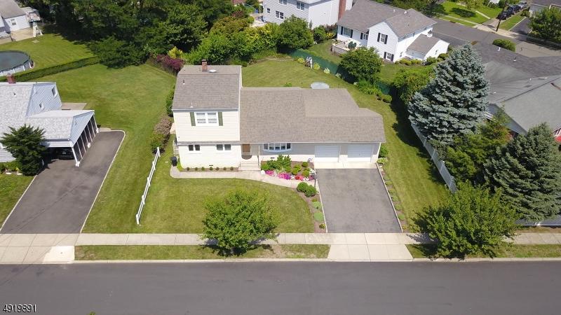 Montclair NJ Real Estate Listings | Village Square Realtors