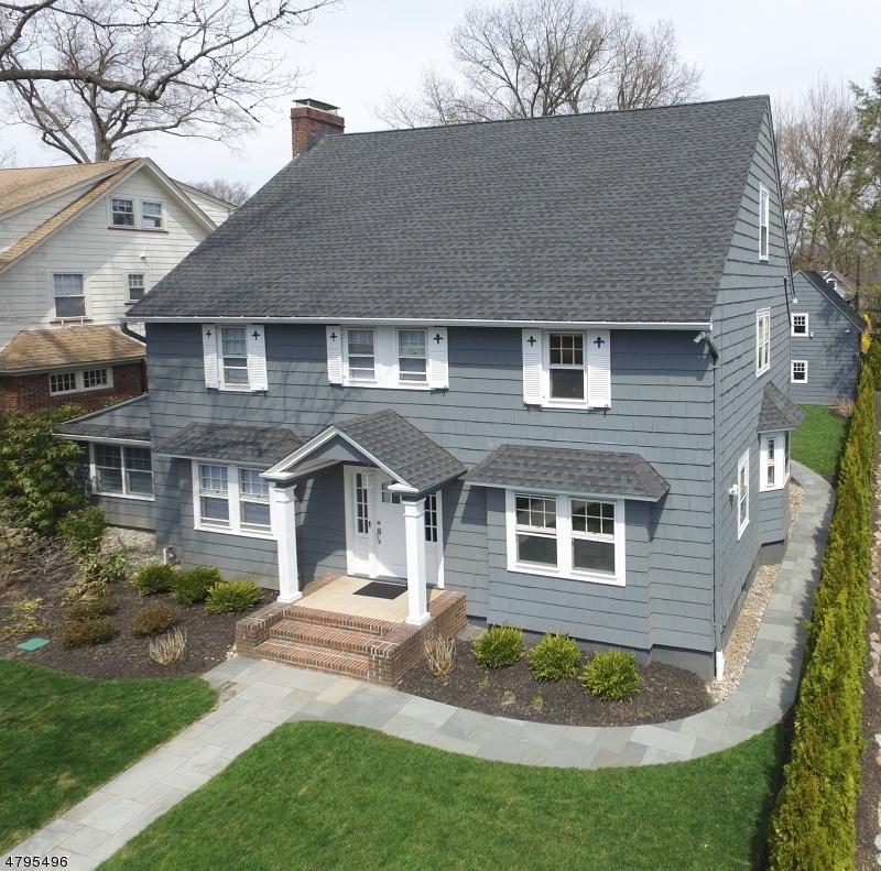 Montclair Real Estate, Glen Ridge Homes, Garden State   Tracy Nix