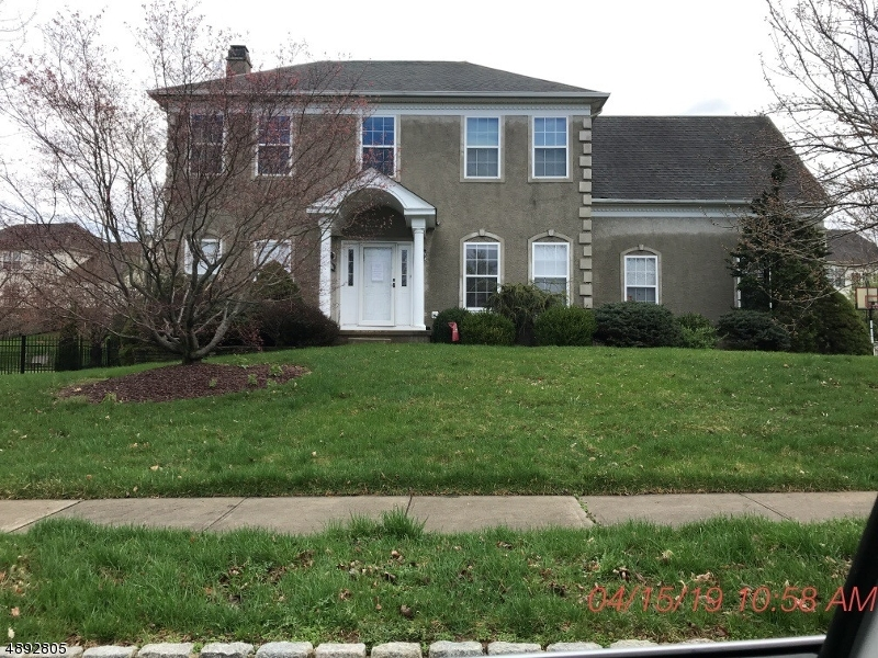 1824 GARY RD, GREENWICH TWP., NJ 08886