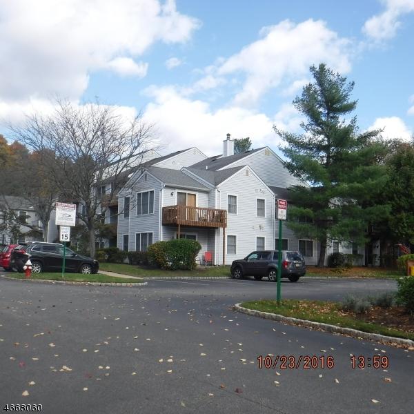 74 STONYRIDGE DR, LINCOLN PARK BO, NJ 07035