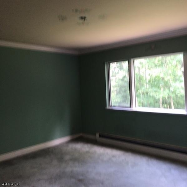 39 HILLTOP RD, KINNELON BOR., NJ 07405  Photo 9
