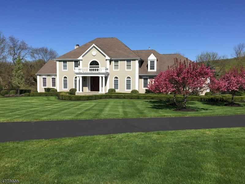 26 CLEARVIEW RD, READINGTON TWP., NJ 08889  Photo