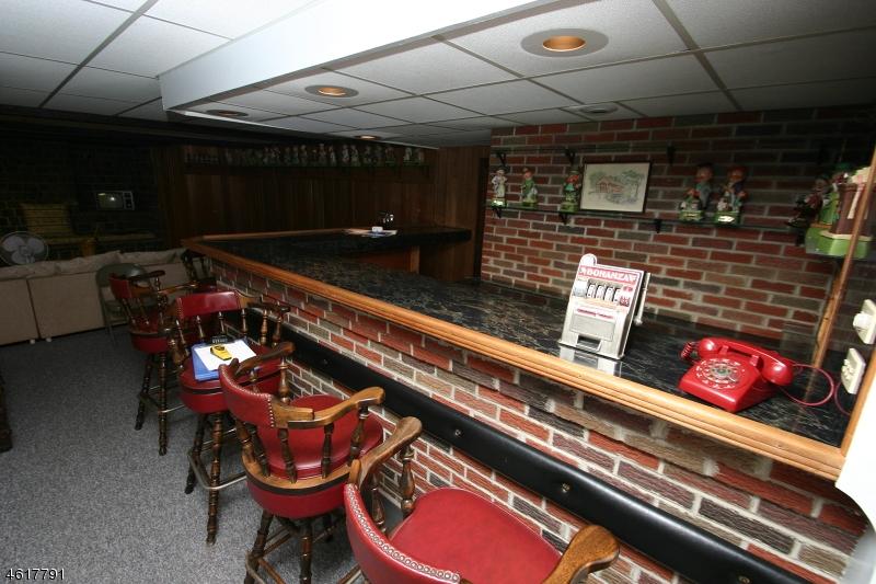 207 OLD YORK RD, RARITAN TWP., NJ 08822  Photo