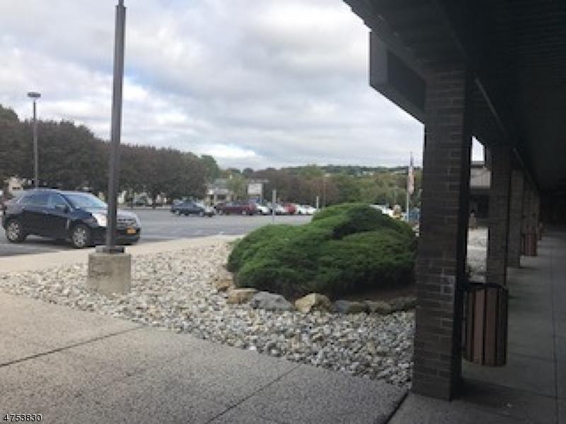 1031 MCBRIDE AVE, WEST PATERSON B, NJ 07424  Photo 22