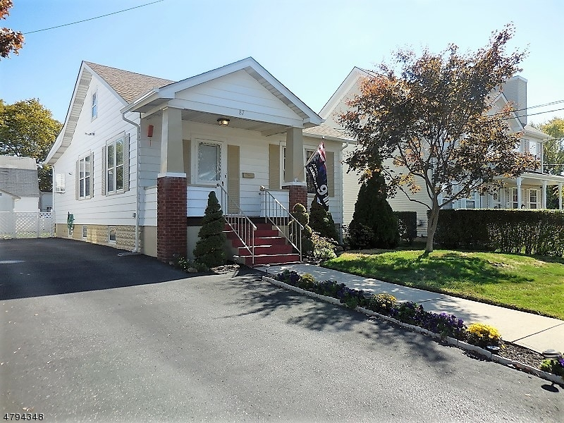 87 Sewaren Ave Central Home Listings - Moretti Realty Central New Jersey Residential and Commercial Properties For Sale
