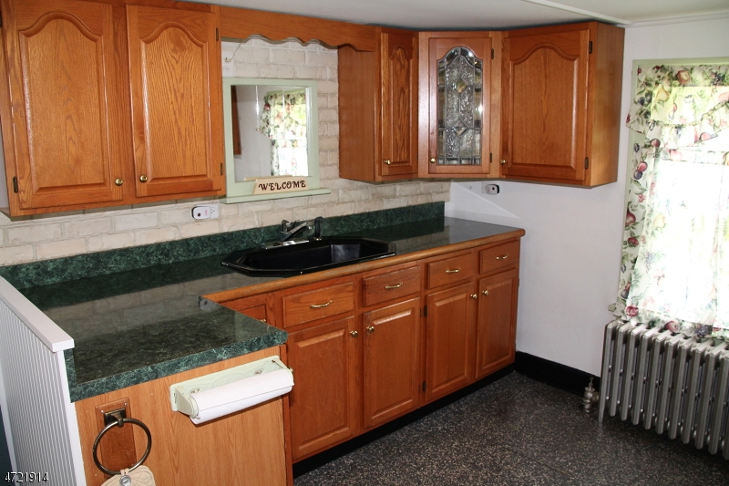 1010 MILFORD-WARREN GLEN RD, HOLLAND TWP., NJ 08804  Photo