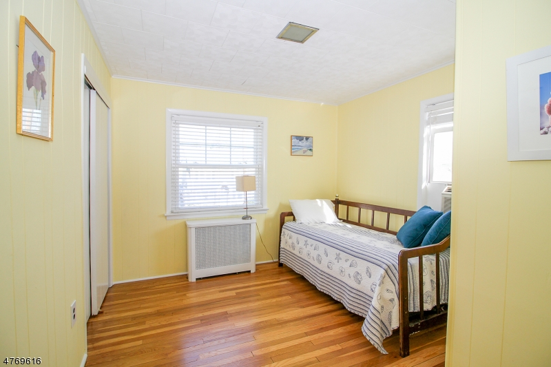 22 HOFFMAN STREET, MAPLEWOOD TWP., NJ 07040  Photo 8