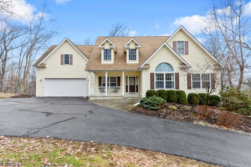 30 CHERRYVILLE-STANTON RD, RARITAN TWP., NJ 08822  Photo