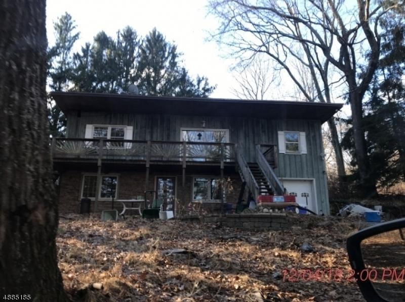 28 BICKEL RD, WASHINGTON TWP. - WARREN, NJ 07882
