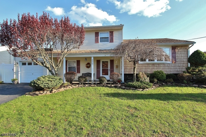 224 WINDING RD Central Home Listings - Moretti Realty Central New Jersey Residential and Commercial Properties For Sale