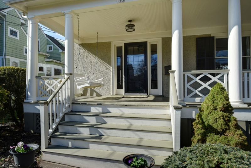 163 N EUCLID AVE, WESTFIELD TOWN, NJ 07090  Photo 16