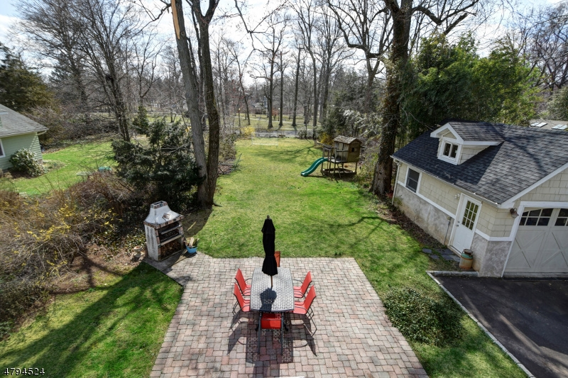163 N EUCLID AVE, WESTFIELD TOWN, NJ 07090  Photo 2