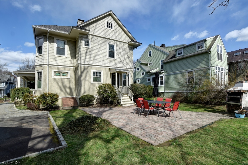 163 N EUCLID AVE, WESTFIELD TOWN, NJ 07090  Photo 19