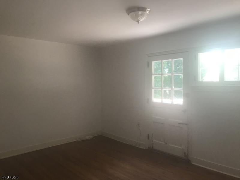 420 OVERHILL RD, SOUTH ORANGE VI, NJ 07079  Photo 11