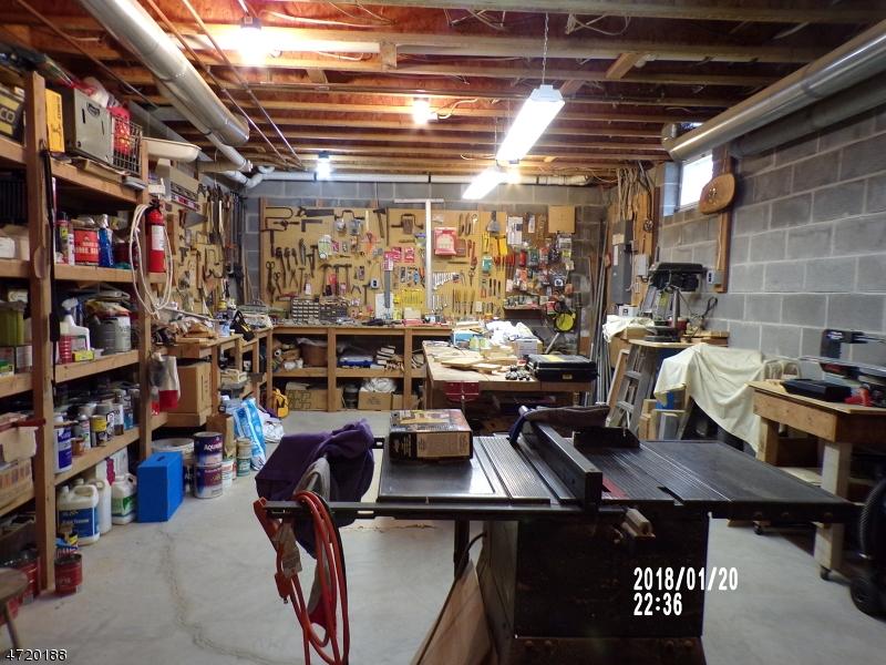 191 CHURCH RD, HOLLAND TWP., NJ 08848  Photo