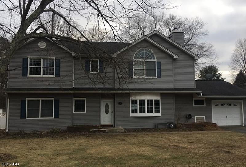 Northern New Jersey Nj Homes Condos Real Estate Pinnacle Realty