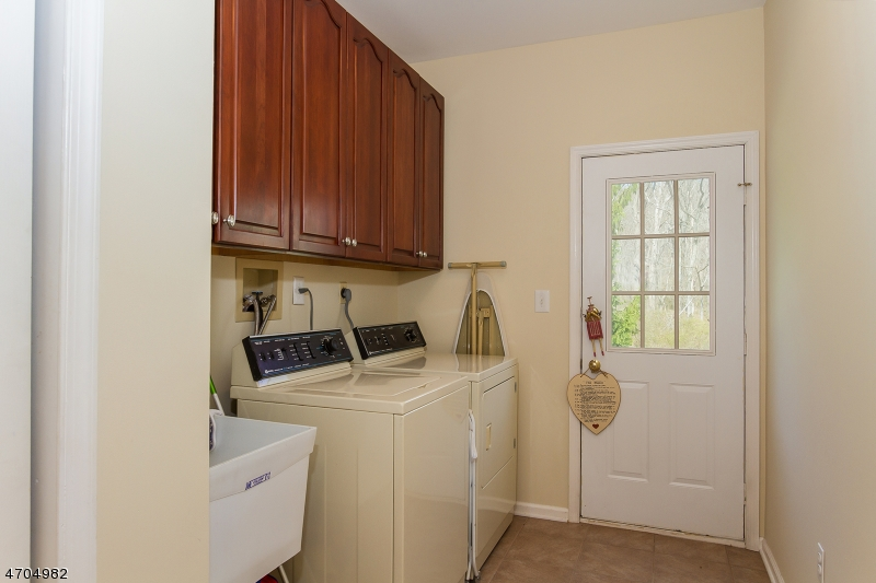 20 WILLEVER RD, BETHLEHEM TWP., NJ 08802  Photo