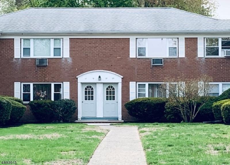 Wayne Nj Homes 100k 200k Jackie Thomas Real Estate Agent