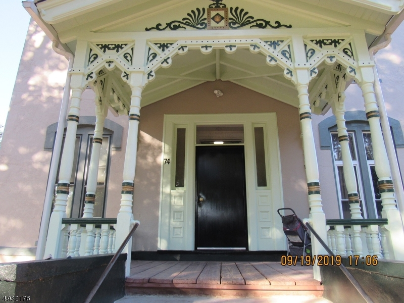 70 WASHINGTON AVE Central Home Listings - Moretti Realty Central New Jersey Residential and Commercial Properties For Sale