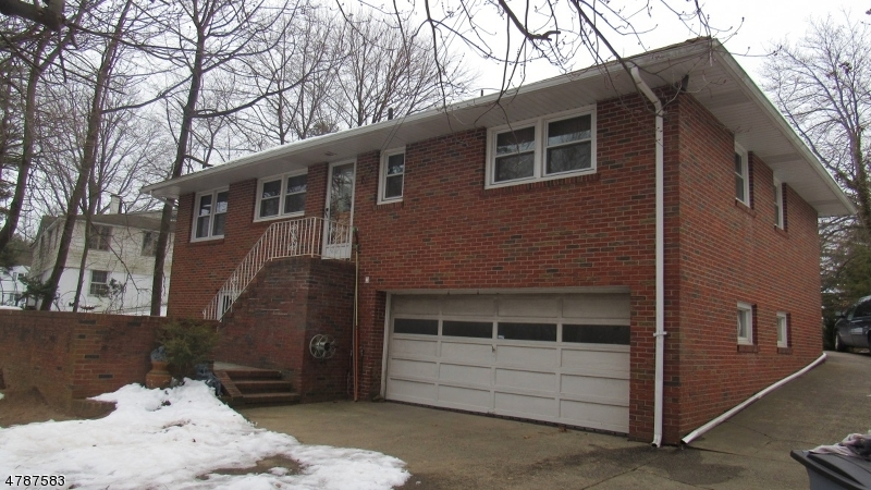800 ALPS RD, WAYNE TWP., NJ 07470  Photo 8