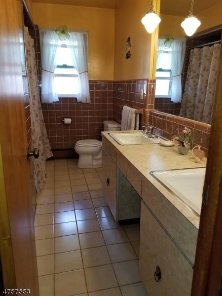 800 ALPS RD, WAYNE TWP., NJ 07470  Photo 7