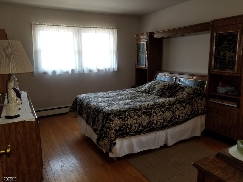 800 ALPS RD, WAYNE TWP., NJ 07470  Photo 6